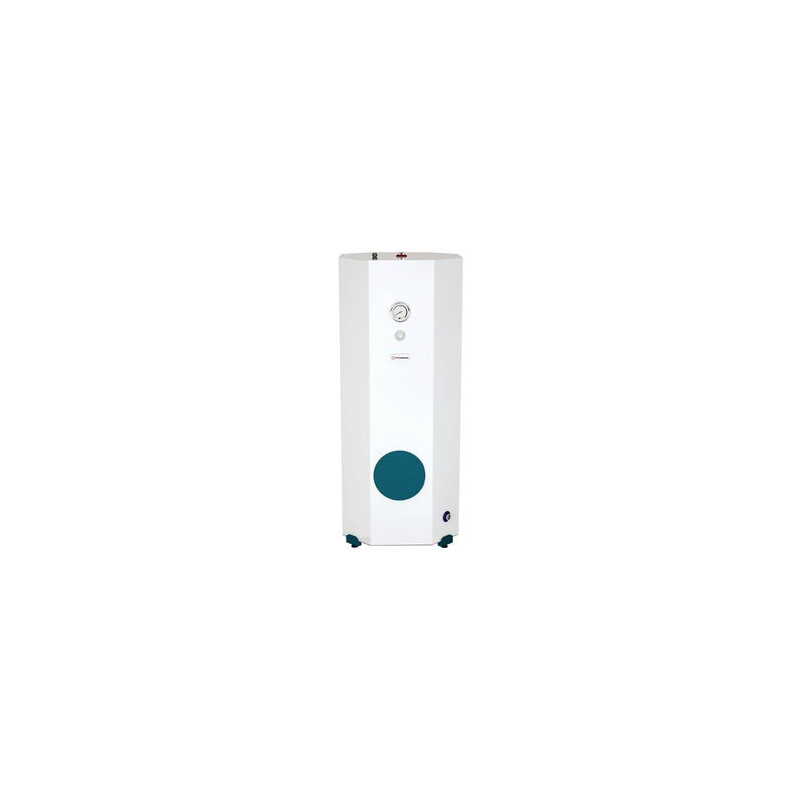 Giona Styleboiler Stand Wassererwärmer ETS 200