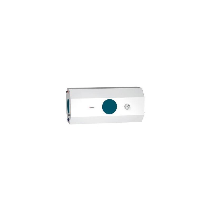 Giona Styleboiler Wand Wassererwärmer ETWV 200