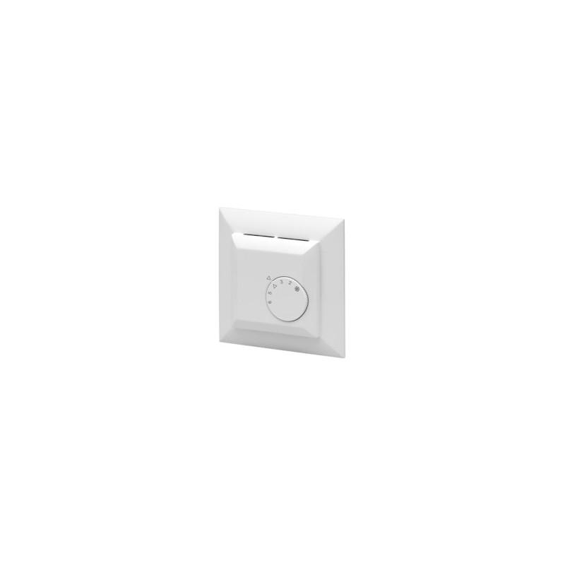 Unterputzthermostat HE 8031-CH