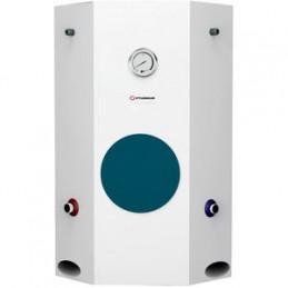 Styleboiler Untert. ETEU 090 1 kW/400/2